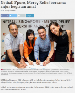 bh-2016-01-07-netball-singapore-and-mercy-relief-coorganize-charity-event