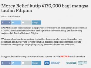 bh-2016-11-01-mercy-relief-kutip-17000-bagi-mangsa-taufan-filipina
