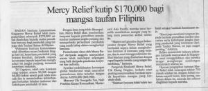 bh-2016-11-01-mercy-relief-kutip-170000-bagi-mangsa-taufan-filipina