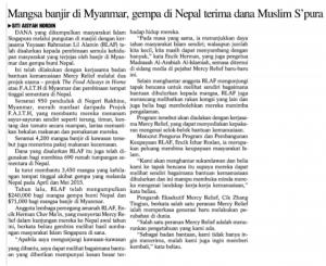 bm-2016-09-24-mangsa-banjir-di-myanmar-gempa-di-nepal-terima-dana-muslim-spura