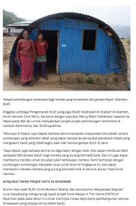 bmc-2016-09-23-lebih-240000-dikumpul-rlaf-bagi-mangsa-gempa-nepal-p2
