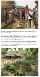 bmc-2016-09-23-lebih-240000-dikumpul-rlaf-bagi-mangsa-gempa-nepal-p3