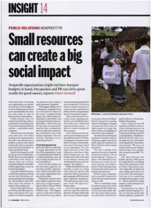 cap-2016-03-31-small-resources-can-create-a-big-social-impact-p1