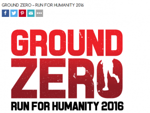 hc-2016-05-nd-ground-zero-run-for-humanity-2016-p1