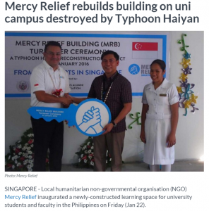 nao-2016-01-22-mercy-relief-rebuilds-building-uni-campus-destroyed-typhoon-haiyan-p1