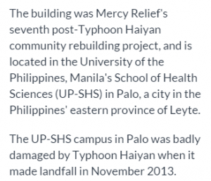 nao-2016-01-22-mercy-relief-rebuilds-building-uni-campus-destroyed-typhoon-haiyan-p2