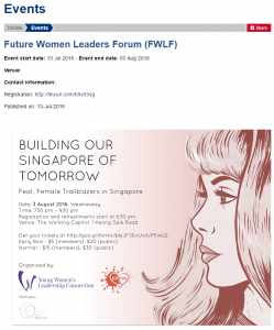 ntu-2016-07-13-future-women-leaders-forum-p1