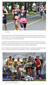 pc-2016-08-14-race-review-ground-zero-run-for-humanity-2016-p10