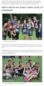 pc-2016-08-14-race-review-ground-zero-run-for-humanity-2016-p11