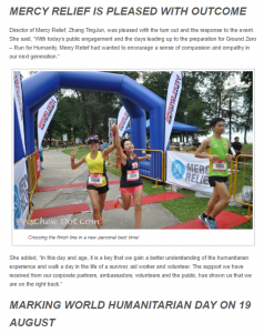 pc-2016-08-14-race-review-ground-zero-run-for-humanity-2016-p12