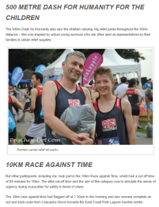 pc-2016-08-14-race-review-ground-zero-run-for-humanity-2016-p4