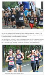 pc-2016-08-14-race-review-ground-zero-run-for-humanity-2016-p8