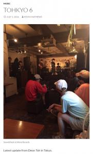 pop-2016-07-01-tohkyo-6-p1
