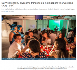 sac-2016-08-11-sg-weekend-20-awesome-things-to-do-in-singapore-this-weekend-p1