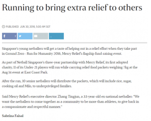 st-2016-06-30-running-to-bring-extra-relief-to-others