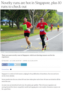st-2016-07-15-novelty-runs-are-hot-in-singapore-plus-10-runs-to-check-out-p1