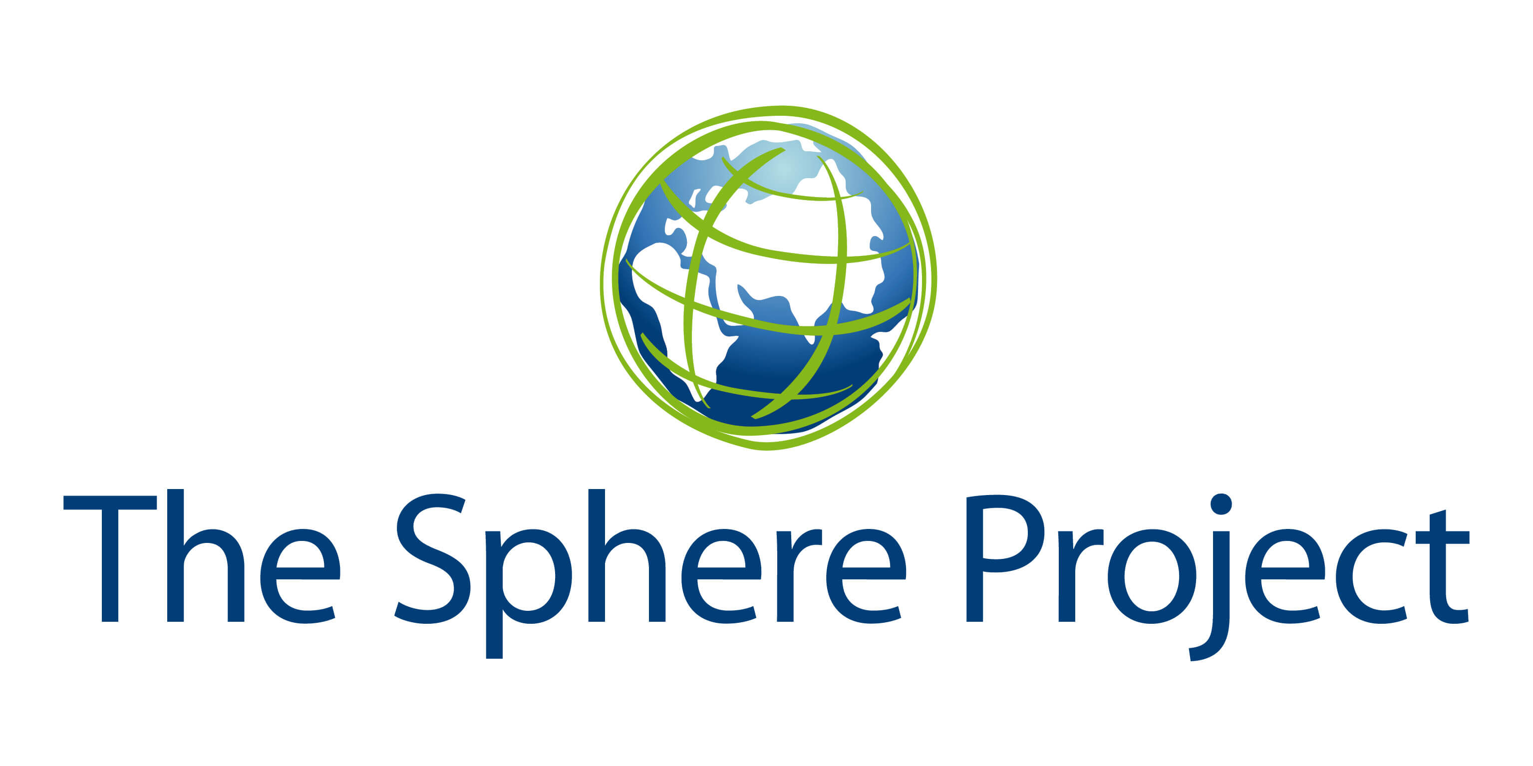 The Sphere Project Logo