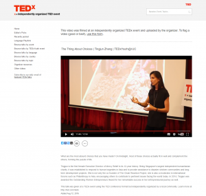 tedx-2016-07-12-the-thing-about-choices-tingjun-zhang-tedxyouth