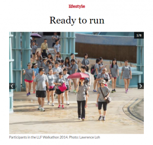 to-2016-06-29-ready-to-run-p1