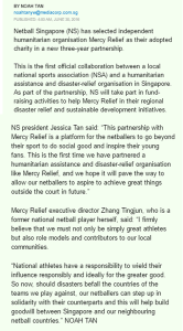 to-2016-06-30-netball-singapore-adopts-mercy-relief-as-its-charity-p2