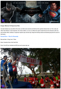 yahoosg-2016-05-16-fun-runs-in-singapore-bubble-glow-5k-batman-vs-superman-and-more-runing-events-to-join-p3