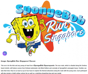 yahoosg-2016-05-16-fun-runs-in-singapore-bubble-glow-5k-batman-vs-superman-and-more-runing-events-to-join-p4