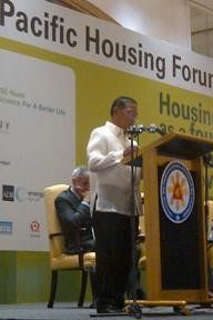 Building blocks to breaking poverty