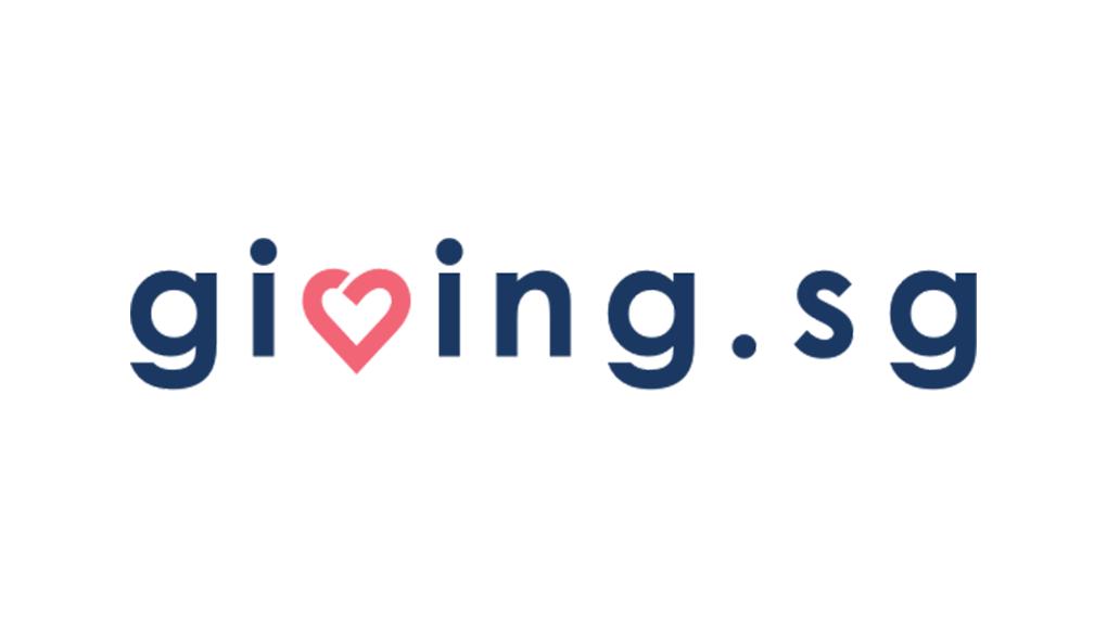 Giving.sg