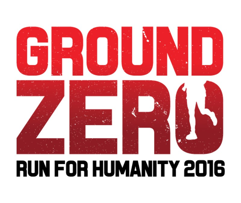 Ground Zero – Run for Humanity returns to give runners an insight to the lives of disaster survivorsReading Time: 1 min