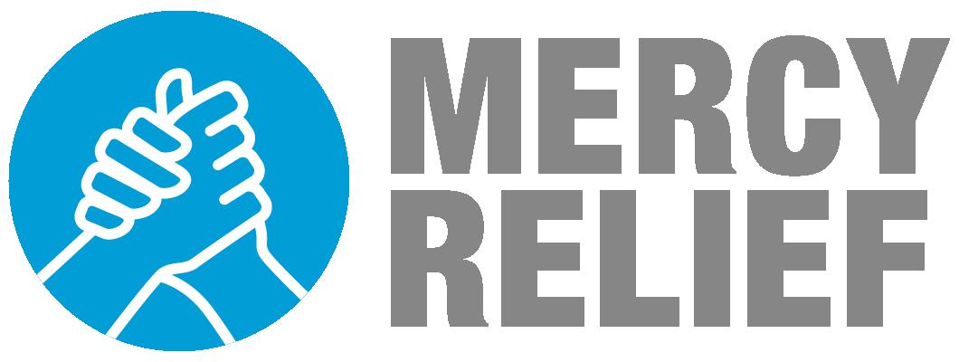 Mercy Relief
