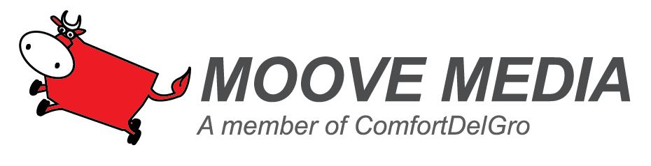 Moove Media