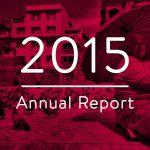 tn-2015-annual-report